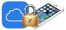 iCloud Removal Service iPhone & iPad with Infos Owner ONLY