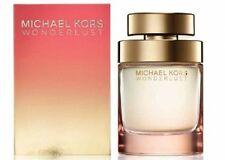 Michael Kors WONDERLUST 30ml (1 Fl.Oz) Eau De Parfum EDP NEW & CELLO SEALED