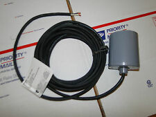 FLOAT SWITCH UP NO PLUG MERCURY FREE  WATER WELL PUMPMASTER SJE RHOMBUS 20PMUWOP