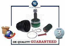FOR HYUNDAI GRANDEUR 3.3 V6 2005-  NEW CV CONSTANT VELOCITY JOINT KIT