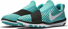 Nike Free Connect 843966-300 Women Shoes Size 9.5 New!