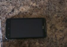 Htc evo 4g lte with flap bird installed