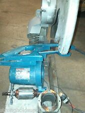 USED 233085-3 SPRING FOR MAKITA 2414NB SAW -ENTIRE PICTURE NOT FOR SALE
