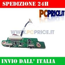 WIRELESS SNIFFER BOARD 06604-1 + CABLE DELL XPS M1330