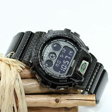 Casio G-Shock Uhr DW-6900DS-1ER Herrenuhr