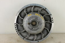 2006 Polaris Rmk 700 TEAM Secondary Driven Clutch