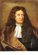 BF41024 jean de lafontaine hyacinthe rigaud painting Famous People World leaders