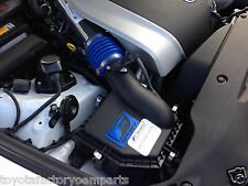 LEXUS IS250/350 2014-2015  FSPORT AIR INTAKE SYSTEM. PTR03-53141