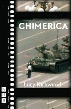 Chimerica, Kirkwood, Lucy, Good Book