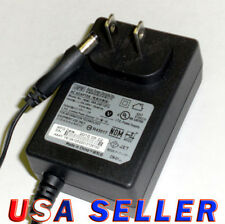 ADP WA-18G12U AC Adapter 12V 1.5A For Seagate FreeAgent GoFlex Power Supply AD23