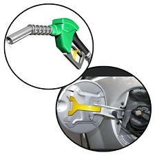 New Unique Promotional Item - Hands Free Fueling Tool