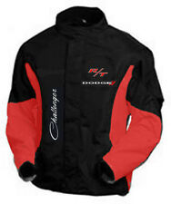 DODGE CHALLENGER RT  quality Jacket