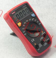 NEW UNI-T UT136C Handheld Auto-ranging Digital Multimeters Temperature