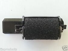 Sharp XE-A107 XEA107 Cash Register Ribbon Black Ink Roller FREE SHIPPING IN USA