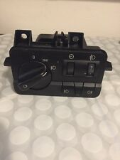BMW E46 3 Series LCM Light Control Module