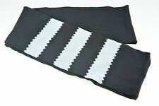 Adidas Originals Schal Scarf 140 x 14 Black