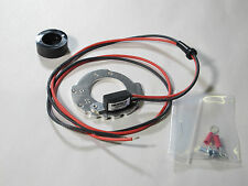 Pertronix Ignitor/Ignition Ford Tractor 800 900 w/Side Mount Distributor 12v NEG