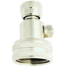 Air/Water Tire Valve Adapter Kit MILS466 Brand New!