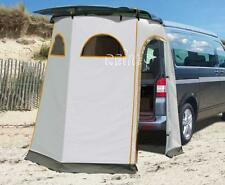 Mazda Bongo Reimo Rear Awning, Compact Light Weight Awning For Tailgate.