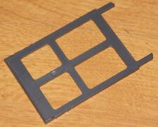 PCMCIA Dust Staubschutz Abdeckung Cover Door Deckel Medion MD6200 MD 6200