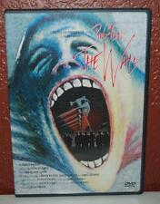 Pink Floyd - The Wall (DVD, 1999, Special Edition) ~127