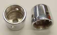 Scubapro Mark 1 Regulator First Stage Cap.  Excellent Condition.