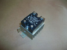 Potter & Brumfield Solid State Relay SSR-240A50