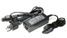 SUPER POWER SUPPLY® SAMSUNG SERIES 7 CHRONOS LAPTOP CHARGER CORD PLUG Np-700z5a