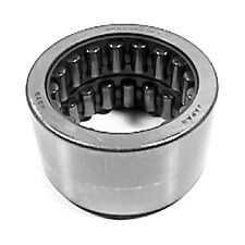Bearing, Upper Main Yamaha V4 V6 90 Degree 93311-940U3-00