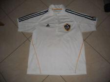 Splendida maglia da calcio dei LOS ANGELES GALAXI !!!