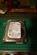 "Seagate Barracuda 3TB SATA 6.0Gb/s,7200 RPM,3.5"" (ST3000DM001) Hard Drive"