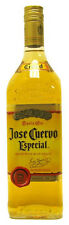 TEQUILA JOSE CUERVO  CL.100 GIALLA