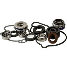 YAMAHA YZ400 YZ426 YZ450F HOT RODS WATER PUMP KIT WPK0015 98-2009