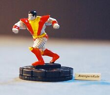 Marvel Heroclix X-Men Days of Future Past 003 Colossus