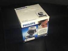 Philips RQ585 / 50  Smart Click Cleansing Brush Head Unit Attachment For Shaver