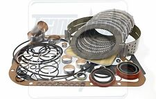 Dodge 727 Transmission High Energy Rebuild Kit TF-8