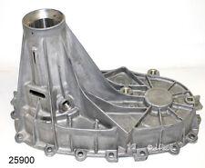 GM Chevy NP261XHD NP263XHD Transfer Rear Case Half, 25900