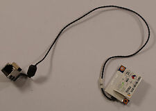 Toshiba Satellite A210 Equium P200 Modem Card PK010001B10 with cable