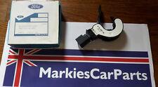 Control De Puerta Interruptor De Alarma Ford Fiesta 1053118 94FG14017AE 1989-1996 Genuina Nueva