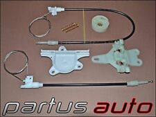 MERCEDES W638 Vito Window Regulator Winder Repair Kit FRONT RIGHT  (96-03)