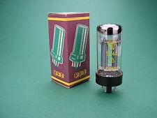 5Z4C / 5Ц4С / 5Z4S RFT Gleichrichterröhre rectifier -  Tube amp Röhrenverstäker