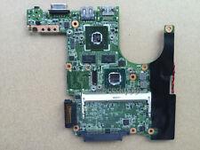 For Asus EeePC laptop 1015PN rev 1.2G motherboard with N570 SLBXE N11M-PT1-S-B1