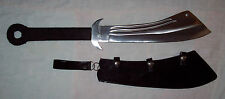 Vintage Chinese War Sword - New