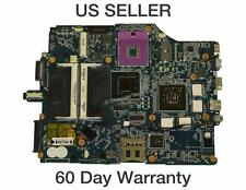 SONY VAIO VGN-FZ31Z MBX-165 MOTHERBOARD A1512276A