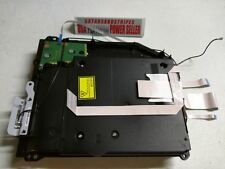 FULL Blu-Ray DVD Drive SONY PS4  CUH-1216A  + LASER LENS + CABLES + WIFI + Board