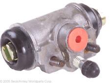 Honda Civic 1975 1976 1977 1978 1979 1980 1981 New Wheel Cylinder 072-5077