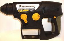 Panasonic Genuine EY6813 24V Rotary Hammer Drill Guaranteed Made In Japan