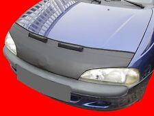Opel Tigra A 1994-2001  Auto CAR BRA copri cofano protezione TUNING