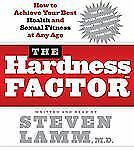 The Hardness Factor CD