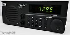 Drake PRN-1000 Shortwave Radio Receiver ***GREAT BEGINNER - INTERMEDIATE UNIT***
